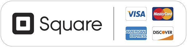 Square Credit Card Reader Logo